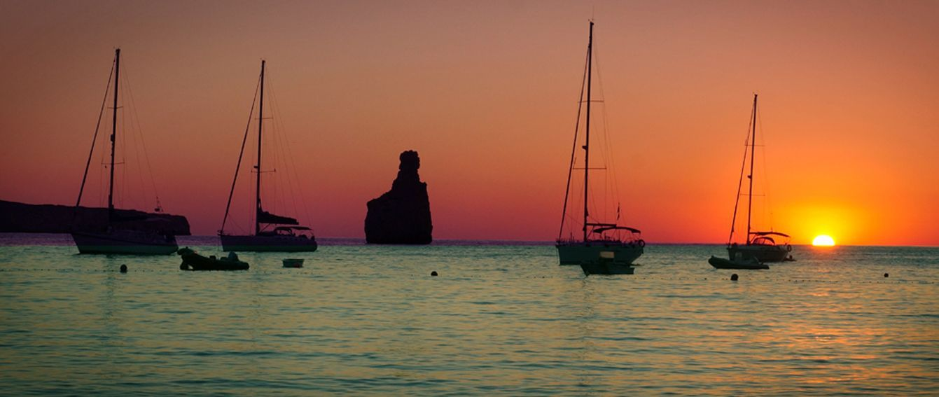 RootIbiza-Benirras-sunset-6
