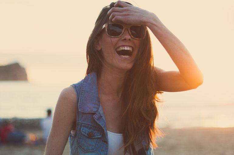 Gafas de sol de madera wood sunglasses cala conta