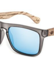 Hybrids_Valldemosa_Grey_BLUE_REVO